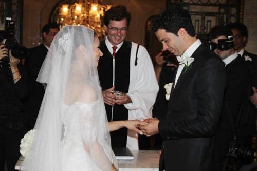 82d7d0a6a7 IMG 3918 Cópia Vejam que beleza o casamento